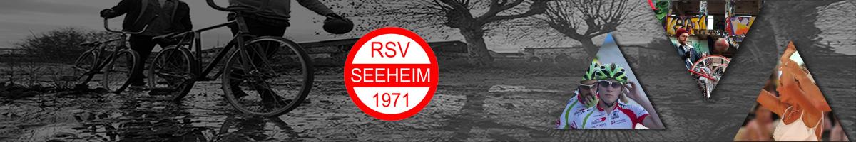 RSV-Seeheim